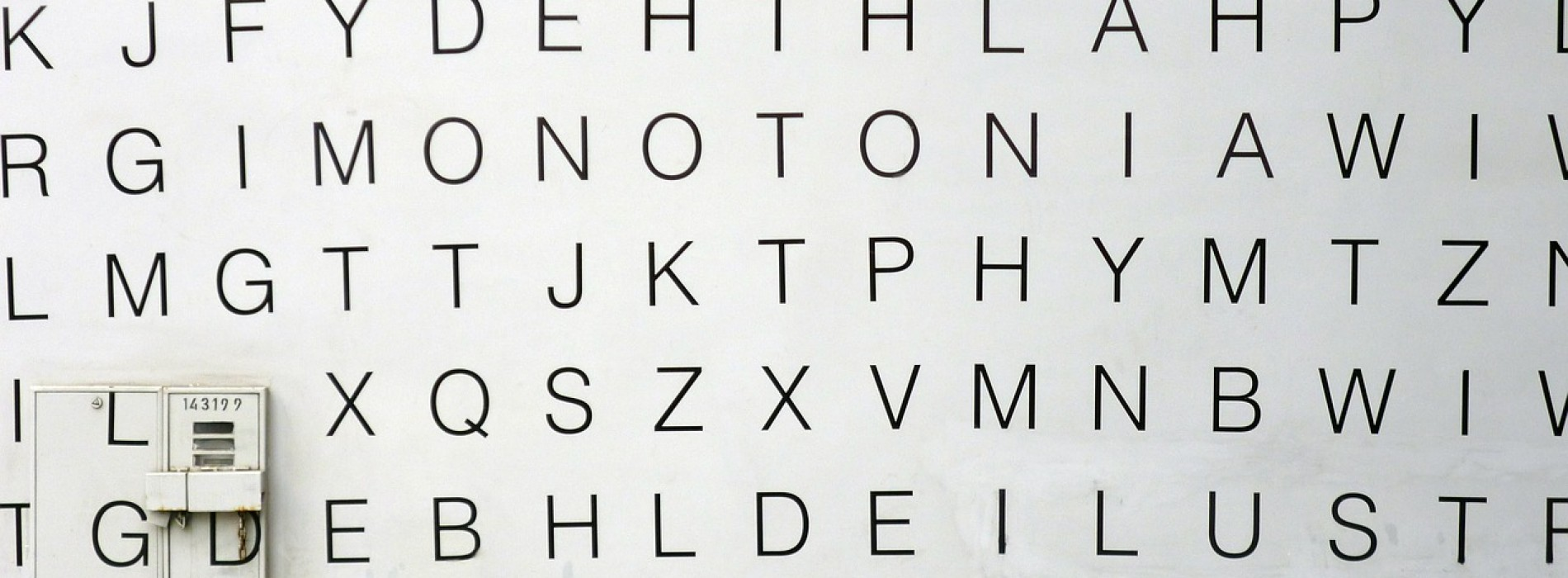 Converting font sizes to and from pixel-point-em-percent