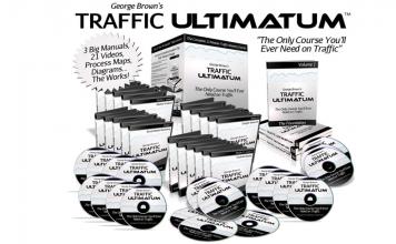 traffic-ultimatum-real-deal