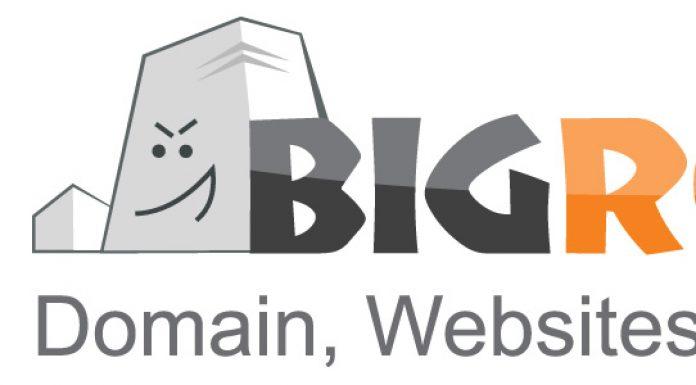big-rock-domains