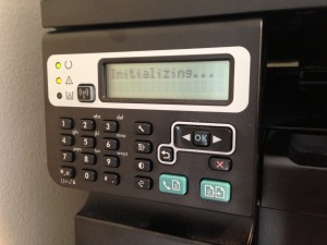 laserjet initializing issue 300x225 Fixed: LaserJet M1217nfw MFP Printer Stuck at Initializing...
