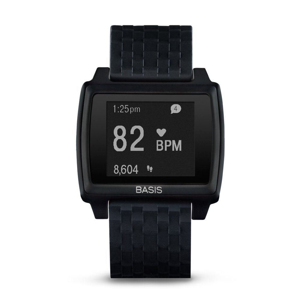 basis-peak-sleep-fitness-tracker