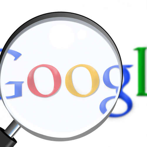 Will Google Domains kill off Go Daddy and other domain registrars?