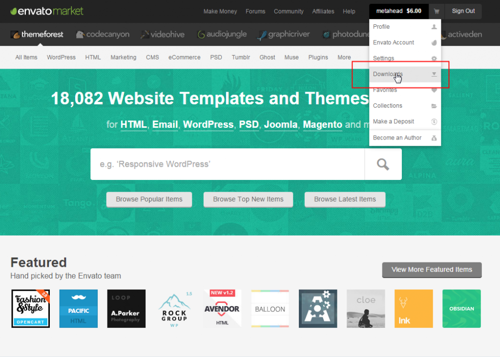 themeforest-get-license-code-1