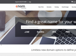 enom-cannot-access-account