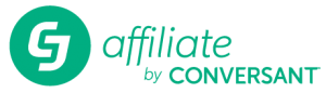 cj_affiliate_logo