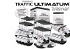 traffic-ultimatum-real-deal