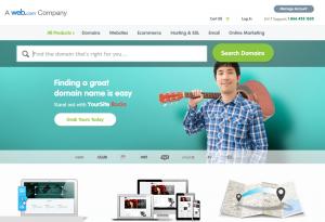 register-com-domain