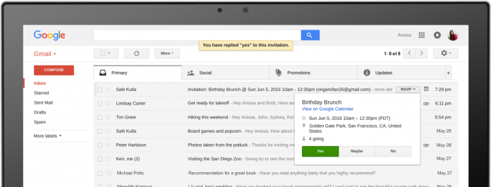 gmail-phishing-scam